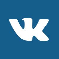 LogoVK